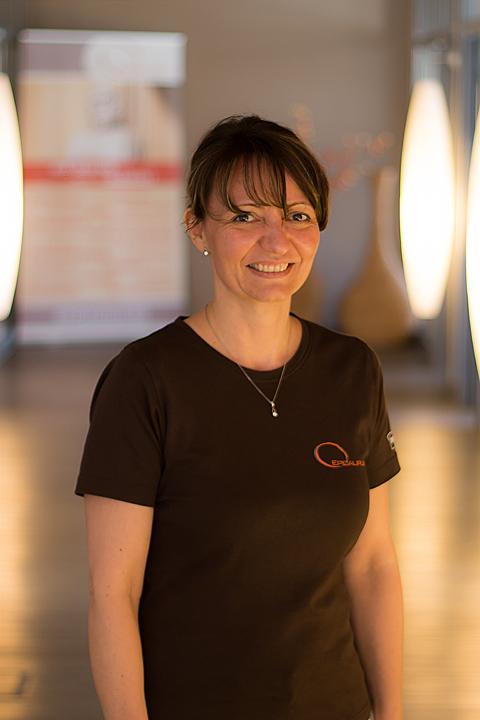 Katja Sander